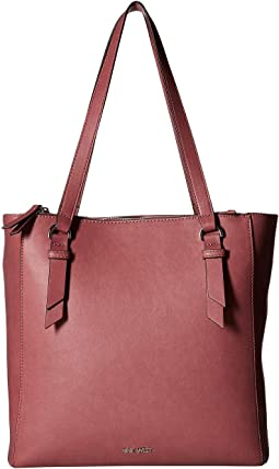 Zella Carryall Tote