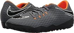 Nike - Hypervenom PhantomX 3 Academy TF