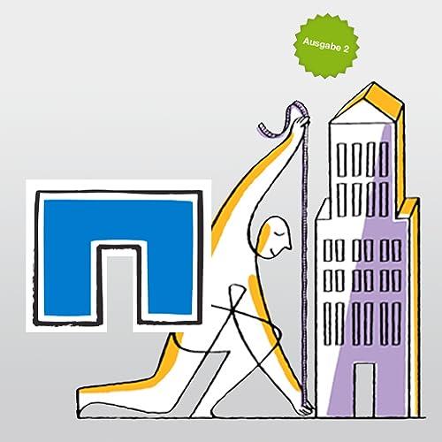 NetApp - Lösungen nach Maß