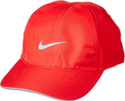 a8390d5383927 Nike Hats + FREE SHIPPING | Accessories | Zappos.com