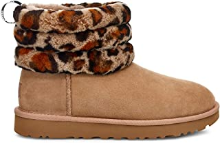982e715d4ca Amazon.com: UGG - Shoes / Women: Clothing, Shoes & Jewelry