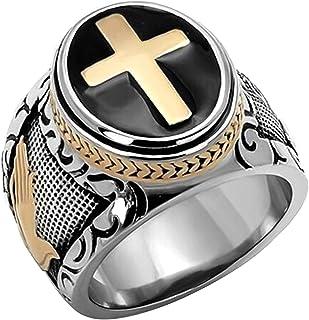 Suchergebnis auf für: christlicher Ringe