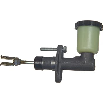 Wagner CM103279 Premium Clutch Master Cylinder Assembly,