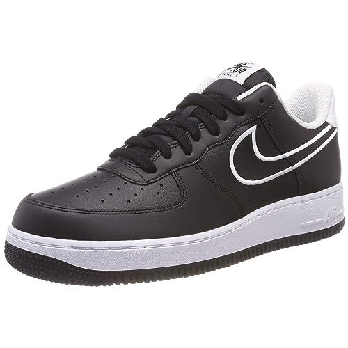 newest 90fac c3cb8 Nike Men s Air Force 1 Low Sneaker