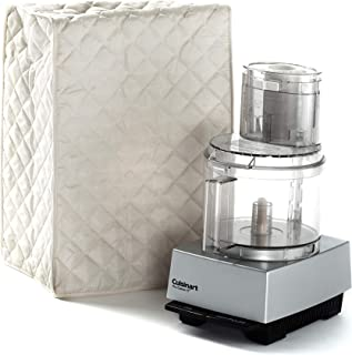 Best food processor cover Reviews