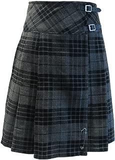 Best scottish women's clothing Reviews