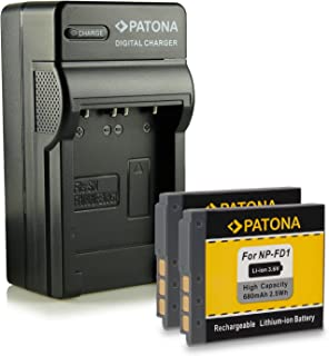 Amazon.es: Sony Cyber-shot DSC-T300 Cámara digital