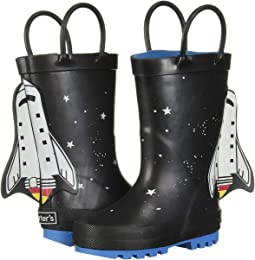 89ad425745c Kids Rain Boots | Shoes | 6pm