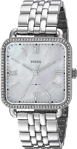 Fossil - Micah - ES4268
