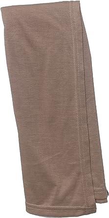 Oblong Hijab Cotton For Women , Beige