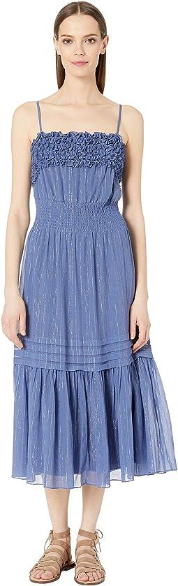 4954e39b1d Women s Ruffles Dresses + FREE SHIPPING