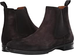 amazing selection sold worldwide outlet boutique Magnanni Chelsea Boots + FREE SHIPPING | Shoes | Zappos.com