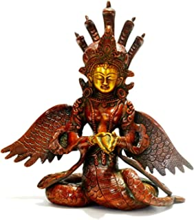 Best manasa devi statue Reviews