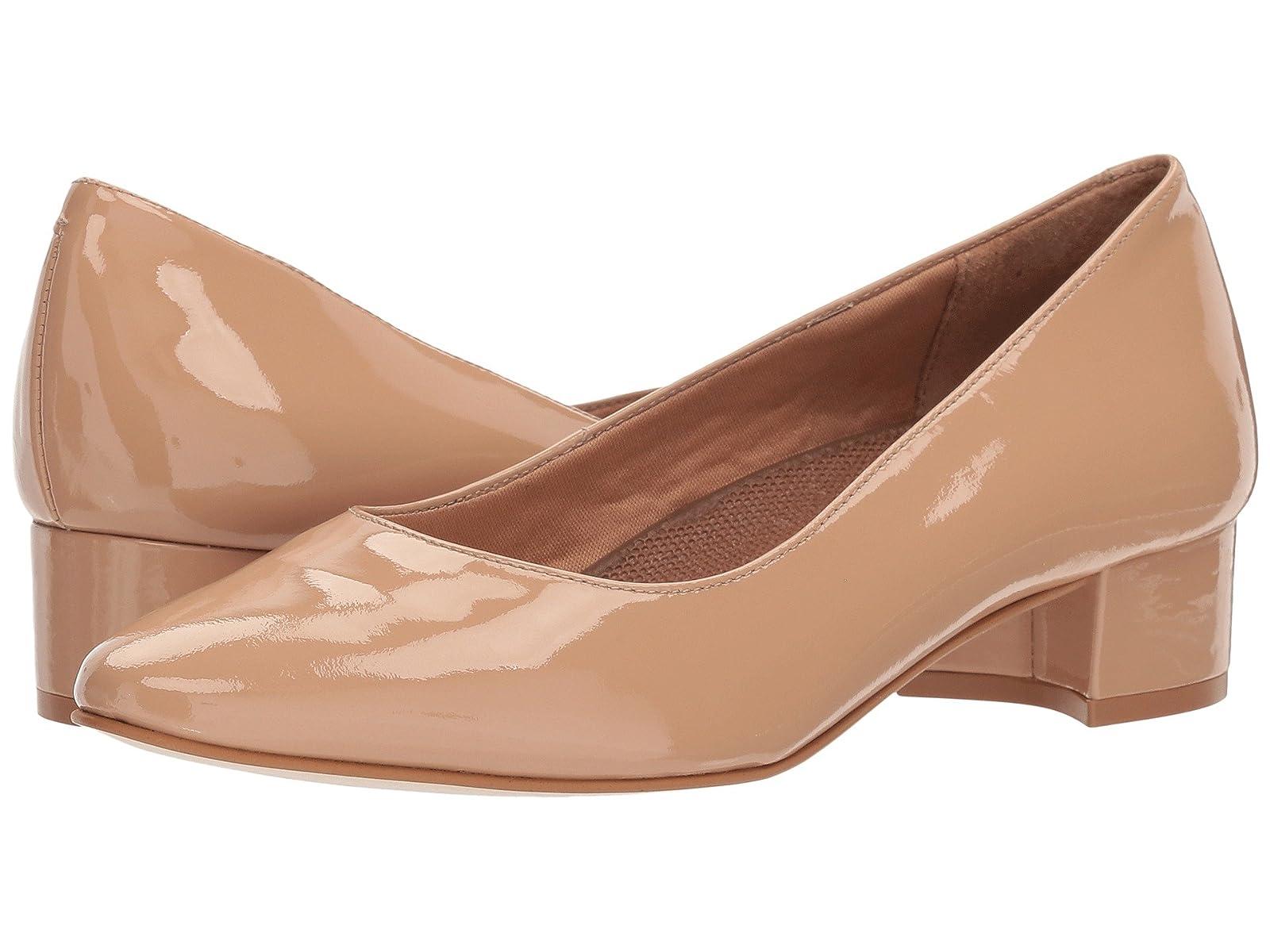 Walking Cradles HeidiAtmospheric grades have affordable shoes