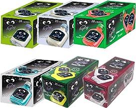クライナーファイグリング 6種セット(小瓶) 各1箱