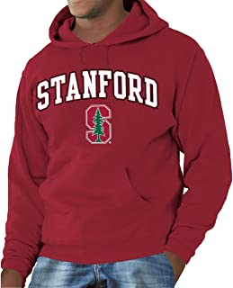 stanford football clothing