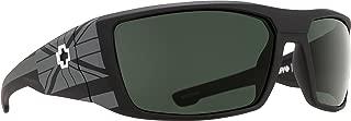 Spy Optic Unisex Dirk