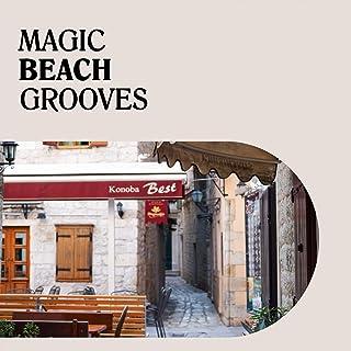 Magic Beach Grooves
