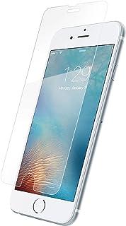 BodyGuardz AuraGlass ScreenGuardz Screen Protector for Apple iPhone 6s/6/7/8