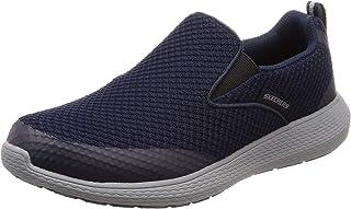 Skechers Erkek Kulow Whitewater Moda Ayakkabı
