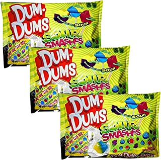 Best dum dums chocolate Reviews