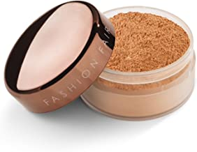 Best fashion fair powder Reviews
