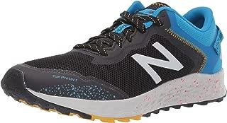 Men's Arishi V1 Fresh Foam Trail Running Shoe