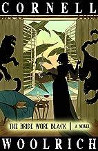 The Bride Wore Black (English Edition)