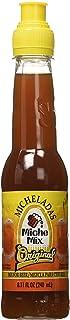 MicheMix Original Micheladas Beer Mix, 8.11 FL OZ