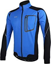 Best blue cold weather jacket Reviews