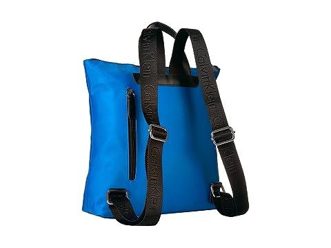 Klein Calvin Backpack Calvin Athleisure Nylon Klein qE57awg