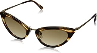 Tom Ford Womens Grace