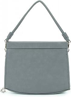 Tamaris Clutch Amalia 30934 Damen Handtaschen Uni One Size