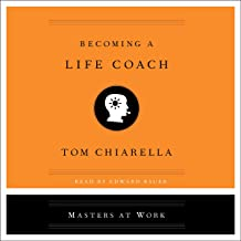 Becoming a Life Coach: The Masters at Work Series