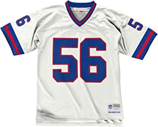 lawrence taylor authentic jersey