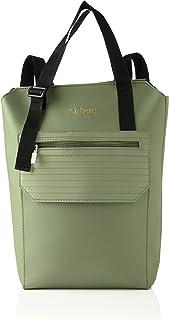 OBAG O Bag W217, Zaino Donna, Taglia unica