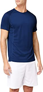 Lower East Fitness T-Shirt Uomo