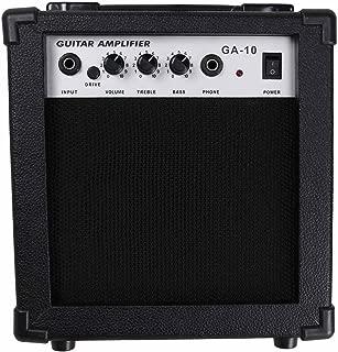 Barcelona 10-Watt Guitar Amplifier