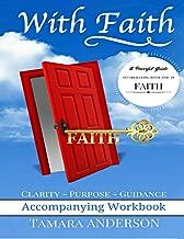 With Faith Workbook
