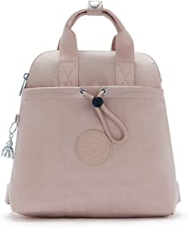Kipling Goyo Medium Backpack Tote