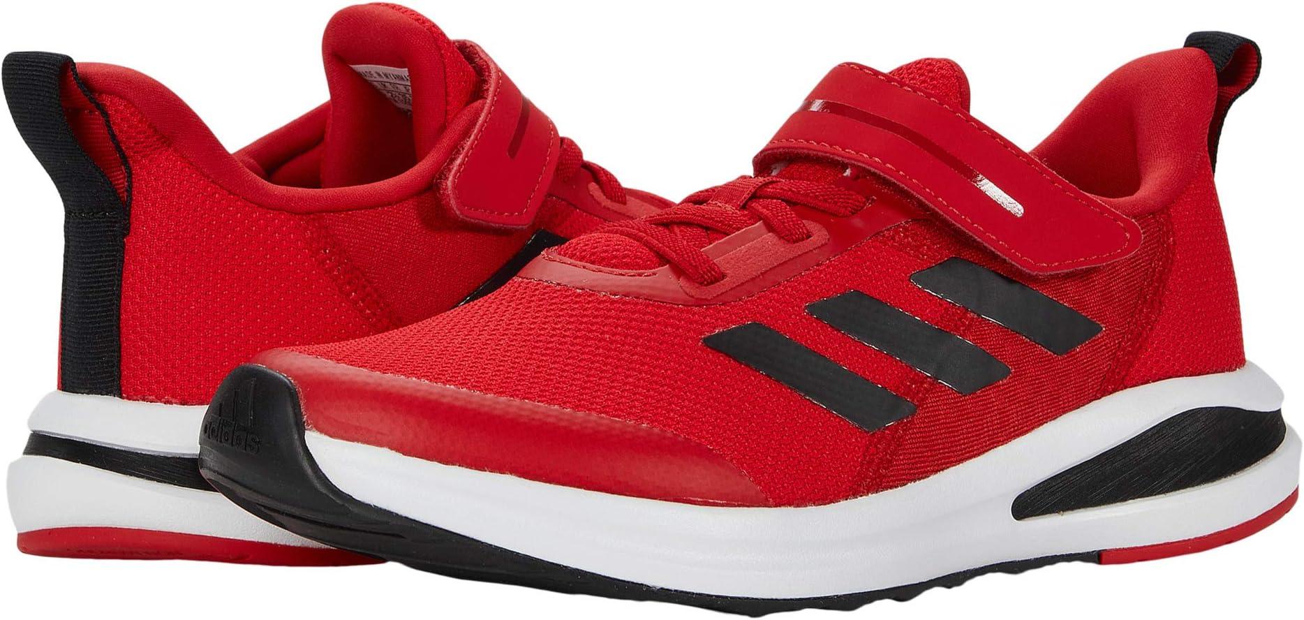 adidas® Kids FortaRun EL Sneaker