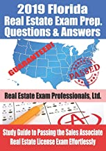 Best florida real estate law exam questions Reviews