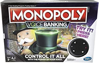 Best old monopoly board game Reviews