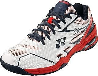 Yonex SHB 56EX Power Cushion Badminton Shoes