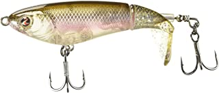 river2sea whopper plopper WPL 110