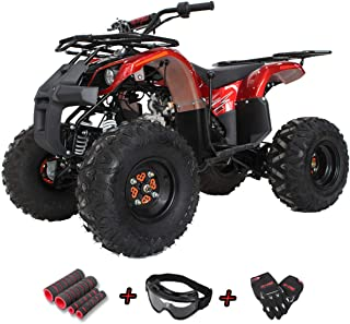 Best cheap youth four wheelers Reviews
