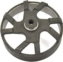 smagliatore para cadena de transmisi/ón giracing para minimoto