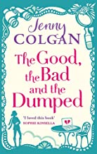 the good the bad and the dumped