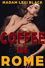 Coffee in Rome: Introduction to Season Two Kindle Edition