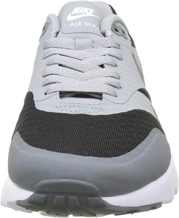 air max 1 ultra essential homme